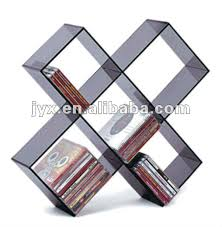 fashion and modern acrylic bookshelf bookcase buy acrylic