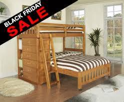 Queen Bunk Beds Full Size Bunk Beds With Desk Under Modern Desks - Queen size bunk bed plans