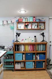 268 best sewing spaces images on pinterest sewing spaces sewing