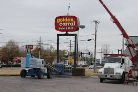 Buffet Golden Corral by Golden Corral To Return To Desoto County Business Desototimes Com
