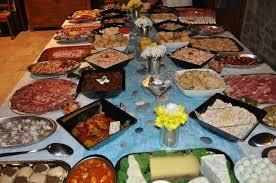 cuisine et saveurs traiteur mariage auvergne buffet de mariage décoration de table