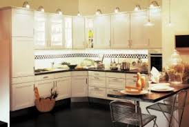 Kitchen Cabinet Lighting Options Kitchen Cabinet Lighting Ideas