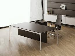 bureau direction pas cher bureau de direction luxe avec executive monch bureau de direction