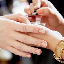 nail polish lime green nail art designs awesome green nail