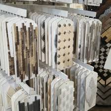 prosource wholesale floor coverings carpeting 10414 plaza