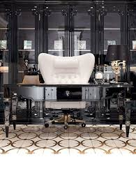 Bedroom Furniture Luxury by Best 25 Luxury Office Ideas On Pinterest Office Built Ins Home