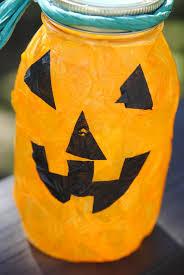 halloween halloween quick craft ideas for kids making lemonade