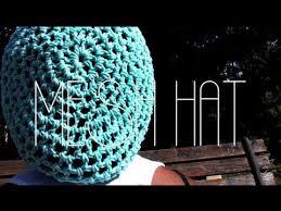 redheart pattern lw2741 mesh beret free patterns patterns kid