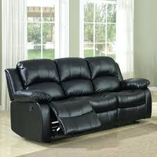 Small Scale Sofas by Beautiful Leather Power Reclining Loveseat With Console And Power