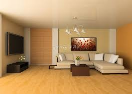 texture paint designs for living room india centerfieldbar com