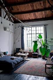 plante verte dans une chambre à coucher la plante verte d int rieur archzine fr plantes vertes dans une