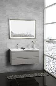 Bathroom Furniture Storage 74 Best Produsenter Dansani Images On Pinterest Bathroom