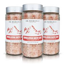 salt crystal l benefits himalayan salt brine bath salt