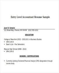 Kronos Resume Kronos Programmer Resume Kronos Programmer Resume Example