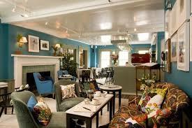 the living room east hton maidstone living room coma frique studio c5cd82d1776b