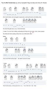424 best uke images on pinterest ukulele songs music and