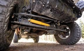 jeep wrangler hemi jeep wrangler aev hemi conversion drive reviews car and