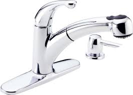 Kitchen Sink Faucet Replacement Replace Kitchen Sink Faucet Boxmom Decoration