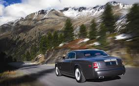 roll royce road wallpaper rolls royce hd photos car image picture with cars back