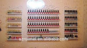 essie nail polish display rack essie nail polish display rack