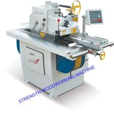 Woodworking Machinery Show China by Woodworking Machine In Sri Lanka Made In China Buy Woodworking