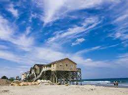 best places to stay in the outer banks vacationrentals com