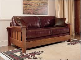 rustic sofas and loveseats coastal rustic furniture rustic leather sofas and loveseats sofa
