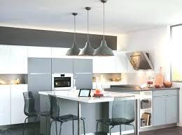 luminaire de cuisine ikea le de cuisine ikea le de cuisine suspendu cuisine avec