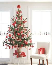 Best Christmas Decorated Homes by Custom 10 Creative Christmas Decorations Home Decorating Design