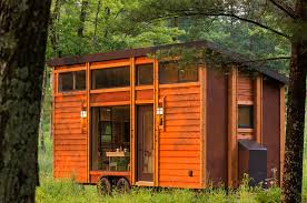 Luxury Tiny Homes by Tiny House Websites Let U0027s Get Small