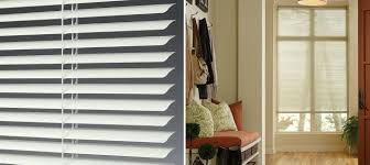 blinds delray beach paper chase