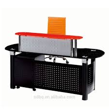 Cheap Salon Reception Desks by Wholesale Customers Reception Online Buy Best Customers