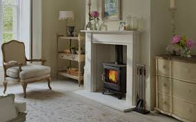 bespoke fireplaces burning desires limited preston lancashire