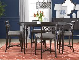 used dining room sets used dining room sets in ct classic piece wood dining room set