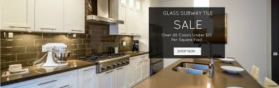 Glass Tile Backsplash Install by Kitchen How To Install Glass Tile Backsplash In Bathroom Silver