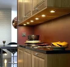 under counter led kitchen lights battery cabinet top lights onlinekreditevergleichen club