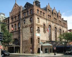 boston home theater 5 1 exeter street theatre wikipedia