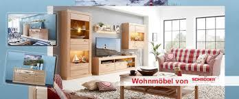 Wohnzimmer M El Boss Günstige Designermöbel Online Bei Möbel Mit Kaufen