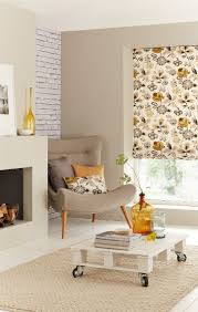make a room 114 best roman blinds and curtains images on pinterest curtains