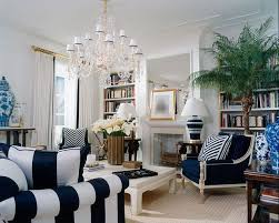 Decorating With Blue 221 Best Rooms By Color Blue And White Images On Pinterest Blue