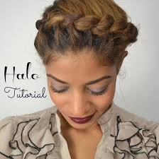 natural hair updo for 50 women 50 cute updos for natural hair updo natural and healthy hair