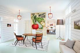 photos cortney bishop design hgtv