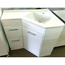 36 corner sink base cabinet corner sink cabinet dimensions shop kitchen cabinets at enchanting