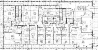 house plan dimensions house plans with dimensions shaped kitchen floor plan building