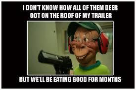 Funny Meme Desktop Backgrounds - pin by derron on memes pinterest redneck christmas memes and meme
