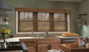 Blinds For Wide Windows Inspiration The Plantation Shutters Wimbledon Wood Blinds In Wide For Windows