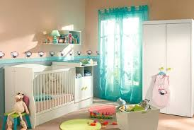 chambre bebe fly chambre enfant fly rangement pour lit tootsie luminaire chambre
