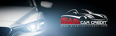 mazda finance miami car credit used car dealer miami gardens fl auto