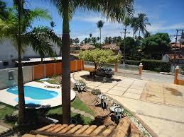 chambres d hotes porto vale verde praia hotel chambres d hôtes porto seguro