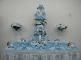 living room decorating ideas baby shower nappy cake ideas